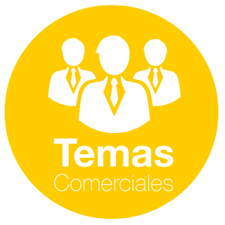 TemasC_Ico