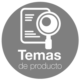 TemasP_Ico