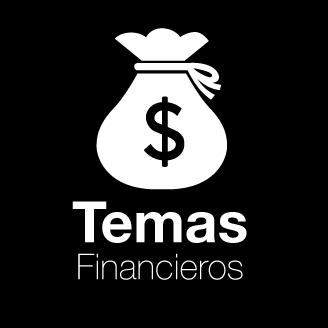 TemasF_Ico