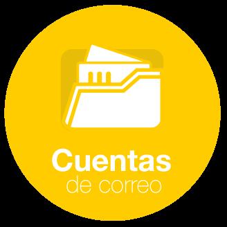 Ico_cuentasdecorreo
