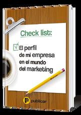 checklist1_03.png