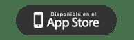 AppSto_v2