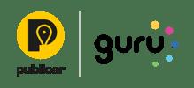 Logo-Publicar-Gurú