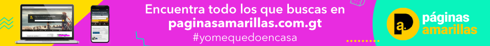 banner-GUATEMALA